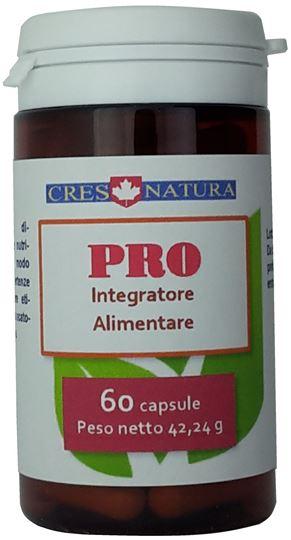 Immagine di PRO (probiotici)